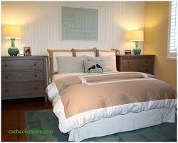 some small bedroom dresser fresh clash house online