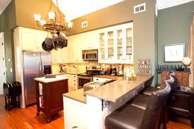 Kitchen Breakfast Island by Bathroom Kitchen Bar Design Ideas Lovable Kitchen Breakfast Bar