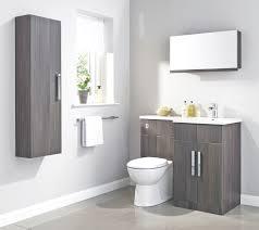 bathroom units home design ideas and inspiration