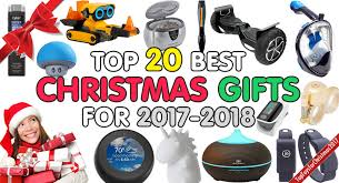 top christmas gifts for top toys for christmas 2017 best toys for boys 2017