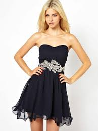 homecoming dresses under 50 jcpenney long dresses online