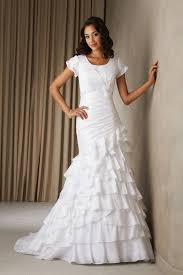 wedding dress 100 cheap wedding dresses 100 with amaz 23996 johnprice co