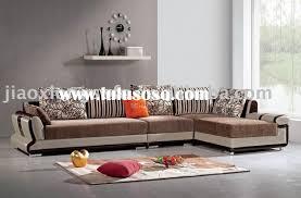 L Shaped Sofa by Sofa Set L Shaped Design Home Design Ideas