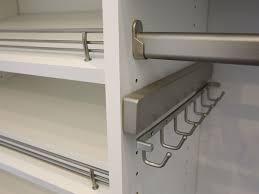 closet accessories u0026 organizers to simplify your life closet