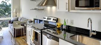 1 bedroom apartments minneapolis apartment 1 bedroom apartments in minneapolis interior decorating