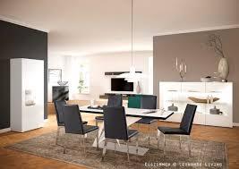 esszimmer gestalten wände wohnzimmer farblich gestalten unglaubliche auf ideen auch wände