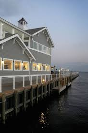 jersey shore wedding venues nj wedding venues modern nj venue park nj ny pa