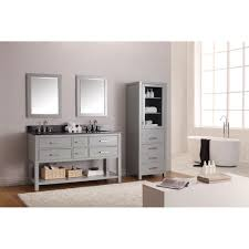 2017 04 bathroom design outlet home design outlet center discount bathroom vanities download
