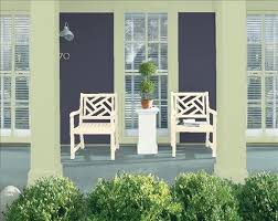 50 best exterior painting images on pinterest exterior paint