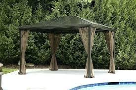 Outdoor Patio Gazebo 12x12 Inspirational Patio Gazebo Canopy And Canopy 17 Patio Canopy