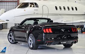 car hire mustang luxury car rental suv rental mercedes rental porsche rentals
