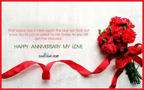 marriage day quotes happy marriage anniversary status wishes images quotes sms
