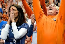Syracuse Meme - year in review syracuse duke basketball rivalry was born in 2014