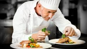 alternance cuisine formation cap cuisine par correspondance cap cuisine alternance à