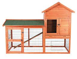 rabbit hutch plans rabbit hutches plans diy rabbit hutch designs plans three