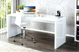 bureau disign bureau design blanc laquac bureau design bureau design