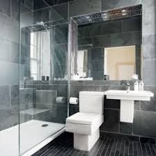 20 refined gray bathroom ideas design and remodel pictures black