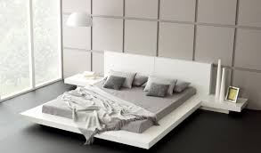 Grey Bedspread Alluring Ideas Cool As Of Yoben Miraculous Cool As Of Fields Crm