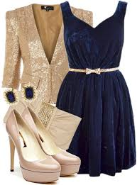 blue new years dresses plus size new year s ideas 25 dress combinations