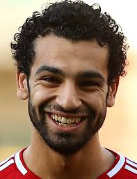 black premier league players hair styles mohamed salah player profile 17 18 transfermarkt