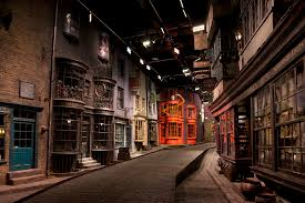 harry potter filming locations visitengland