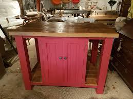 tom marsh handmade bespoke kitchen islands any design or