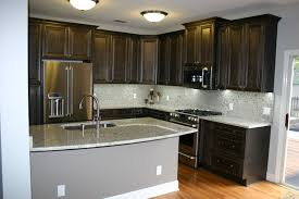 Kitchen Cabinets Particle Board Traditional Kitchen Decor With Remodeling Charcoal Kitchen Cabinet