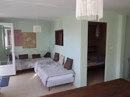 chambre d hote girons chambres d hôtes le des landes chambres d hôtes à vielle