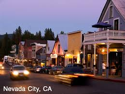 halloween city jobs sacramento nevada city california