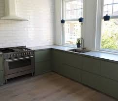 ikea cabinet doors on existing cabinets ikea storage cabinets kitchen cabinet doors with glass solid wood
