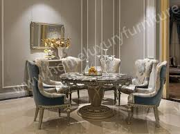 expensive living room sets expensive dining room tables luxury dining room table design idea