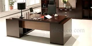Contemporary Office Furniture Desk Contemporary Executive Office Desks Bonners Furniture