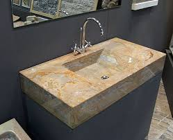 sink faucet design time for to get marble bathroom sinks the of