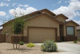 to go affordable homes for sale in arizona 384 houses