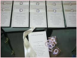 do it yourself wedding invitation kits diy wedding invitation kits ryanbradley co