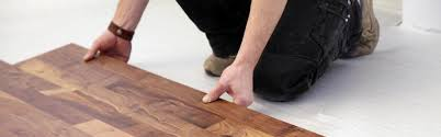 flooring installers needed flooring installers needed