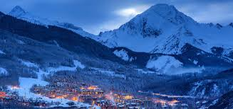 Colorado Travel Hacker images Snowmass village colorado stay aspen snowmass png