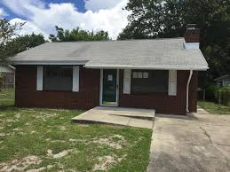 135 heather dr for sale panama city beach fl trulia