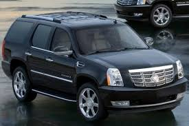 2008 cadillac escalade for sale used 2008 cadillac escalade for sale pricing features edmunds