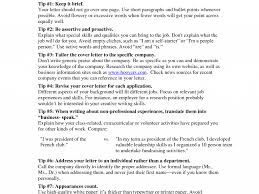 resume cover letter tips stylish ideas resume cover letter tips 7 for a business proposal download resume cover letter tips
