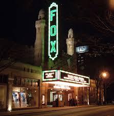 best black friday deals tools fox and friends fox theatre atlanta wikipedia