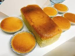 les plats cuisin駸 plats cuisin駸sans gluten 100 images jaune pastel鵝黃色甜點廚房