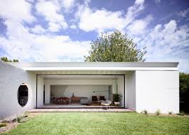 outdoor house architecture indoor outdoor house nest together
