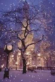 best 25 snow ideas on winter snow snow light and