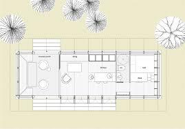 prefabricated homes floor plans fashionable inspiration 4 small prefab home plans modular homes
