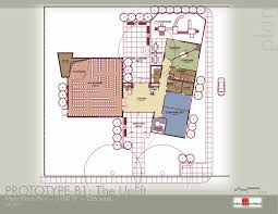 Church Floor Plan Boxes Robertleearchitects Robertleearch by Church Floor Plans Robertleearchitects
