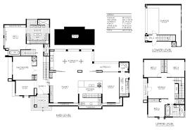 Beechwood Homes Floor Plans Display Home Adelaide Beechwood Homes Adelaide