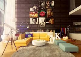 low cost interior design for homes interior design cost for living room low cost living room design