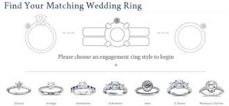 wedding ring styles guide different types wedding rings tbrb info