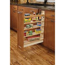 Real Solutions Kitchen Organizers Real Solutions For Real Life 5 In H X 18 In W X 22 In D Soft